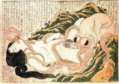 Katsushika_hokusai_1814